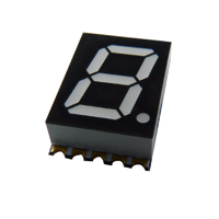 SMD type Display
