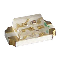 PCB type SMD